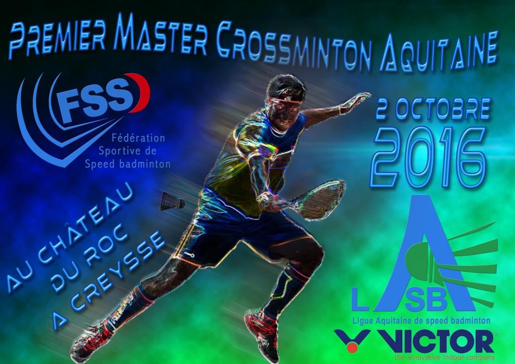 master 2 2016