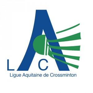 NOUVEAU logo ligue1